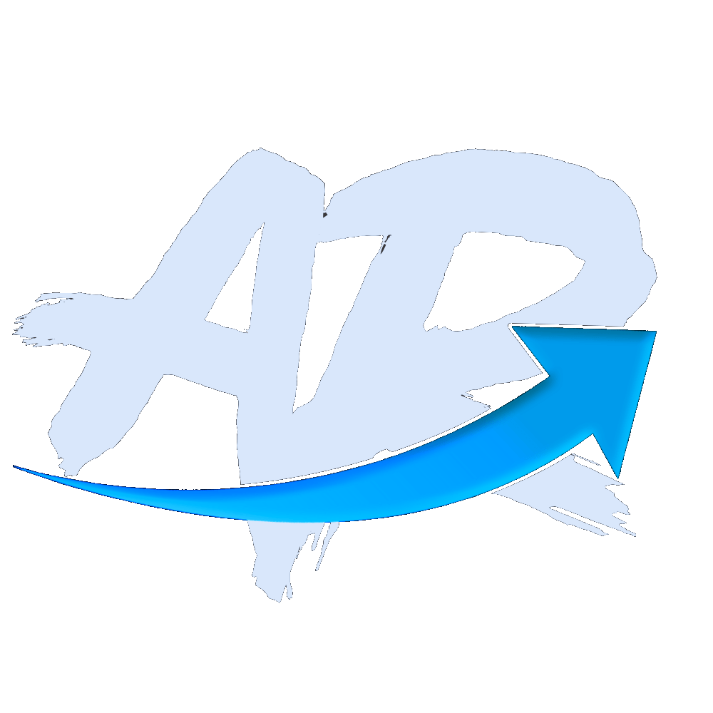 Ash R - Forex Course